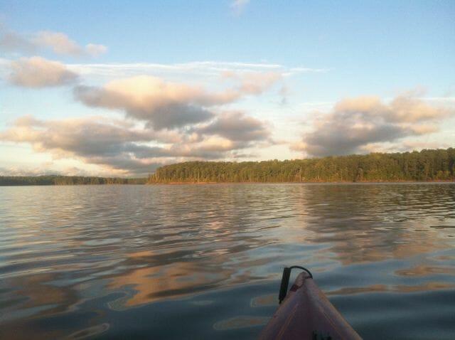 GOPC.Blog.May.Paddle