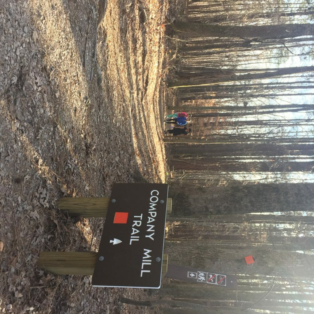 Great-Outdoor-Provision-Co-Umstead-Company-Mill-Trail-1